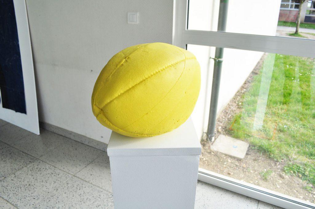 le-ballon-5